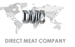 Direct Meat Company